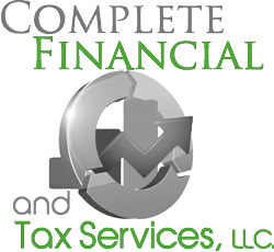 Complete Financial and Tax Services